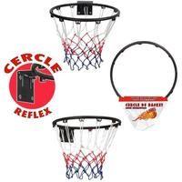 Panneau / Cercle de Basket - Cdts