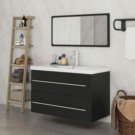 Panneau d'accès cadre aluminium inspection de plaques de plâtre 20x20cm porte Alu