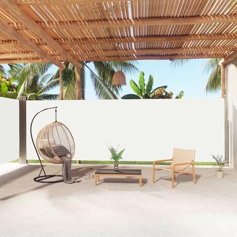 Panneau d'accès cadre aluminium inspection de plaques de plâtre 20x30 porte Alu