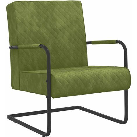 Panneau d'accès cadre aluminium inspection plâtre 20x25cm porte Alu