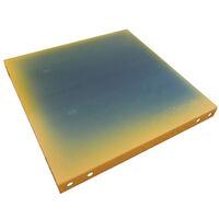 panneau de coffrage métallique pour pilier 50 x 50 cm modulable et réutilisable (à l'unité)