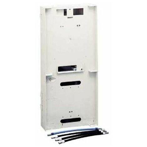 Panneau de contrôle triphasé Resi9 - 13m - Schneider Electric