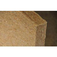 Panneau de laine de chanvre isolant BIOFIB'Chanvre - 45mm (R : 1,12) - 45mm (R : 1,12) | paquet(s) de 9.75 m² - 13 panneaux
