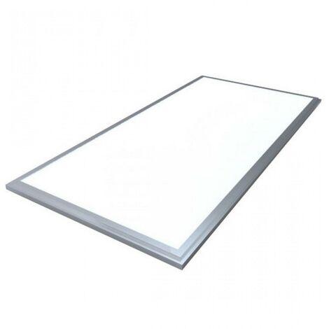Panneau de plafond LED 70W 1200x600mm 4000K
