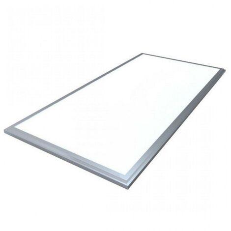Panneau de plafond LED 70W 1200x600mm 6000K