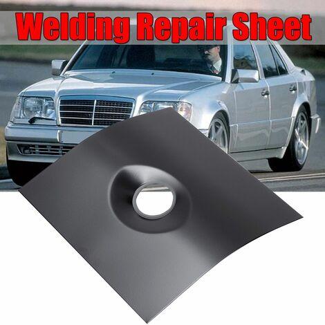 Panneau de plaque de feuille de réparation de soudage de voiture pour support de prise Mercedes pour W124 S124 W140 W126 W220 VITO 638