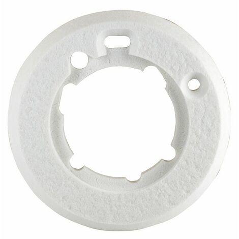Panneau isolant (5409100) - DIFF pour Chappée : JJJ005409100