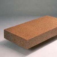 Panneau isolant ISONAT FLEX 55 PLUS H | Ep.100mm | Format : 60x122cm | R=2,75 Acermi N° 15/116/984 - paquet(s) de 4.392m²