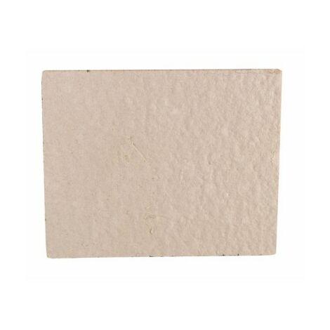 Panneau isolant latéral - DIFF pour Chappée : JJJ005213160
