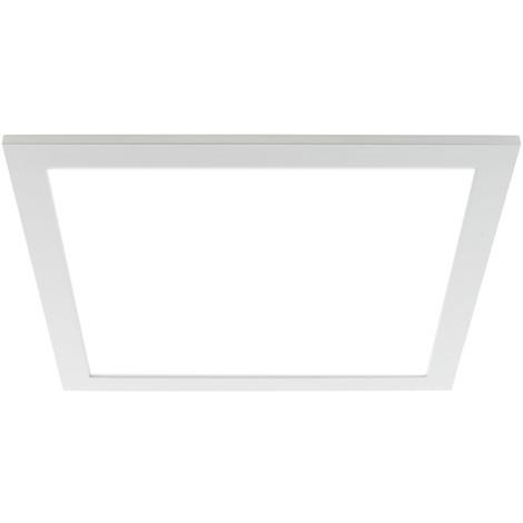 Panneau LED - 18W et 40W