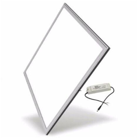 Panneau LED 30x30 Slim 18W (Transfo Inclus)