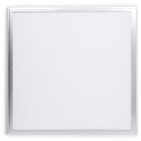 Panneau Led - 60 X 60 Cm - Blanc Neutre - 40 W