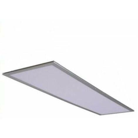 Panneau LED 60x30 Slim 30W (Transfo Inclus)