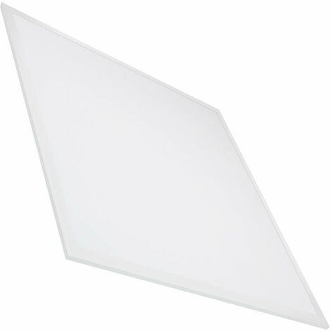 Panneau LED 60x60cm 40W 4000lm (URG19) LIFUD