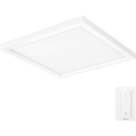Panneau LED Aurelle D851791