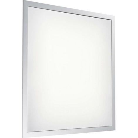 Panneau LED LEDVANCE SMART + ZB Panel Tunable white 4058075181472 LED intégrée Puissance: 30 W blanc chaud, blanc ne