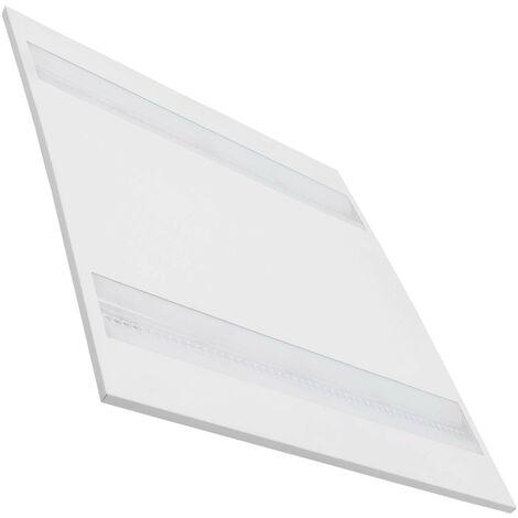 Panneau LED Optic 60x60cm 30W 3600lm (UGR13) LIFUD