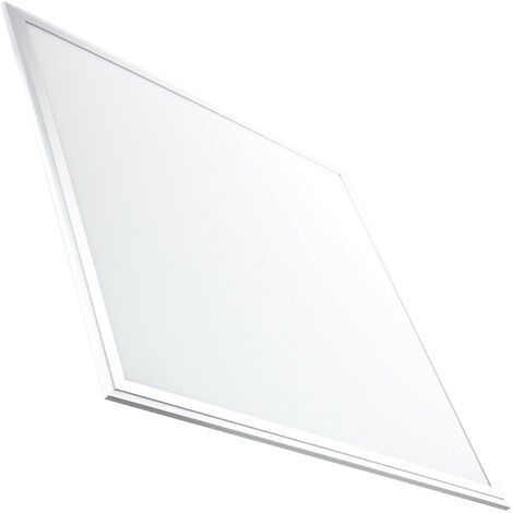 Panneau LED Slim 60x60cm 40W 3600lm