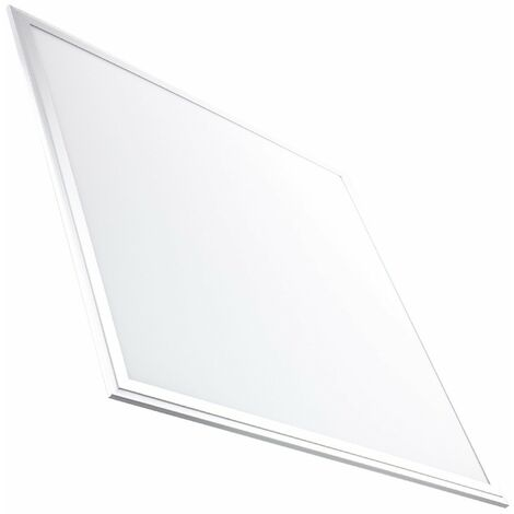 Panneau LED Slim 60x60cm 40W 3600lm LIFUD