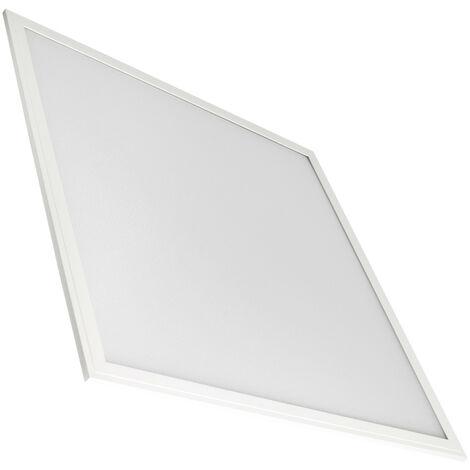 Panneau LED Slim 60x60cm 40W 4000lm (UGR17) LIFUD