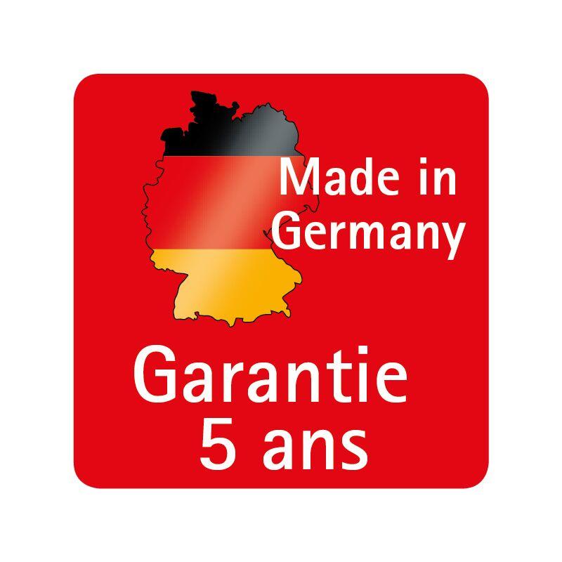 12 x fumé gris petit carreaux effet pvc salle de bain panneaux muraux//finitions et adhésif