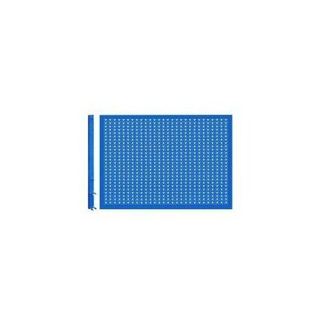 Panneau perfor.etab.met.1.5mx08510001065
