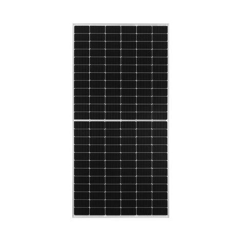Panneau photovoltaïque monocristallin 440 Wc SHARP