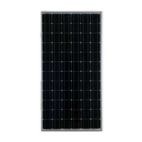 Panneau photovoltaïque monocristallin VICTRON 200 Wc