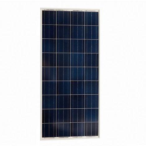 Panneau photovoltaïque VICTRON Polycristallin 100 Wc - 92 X 66,8 cm