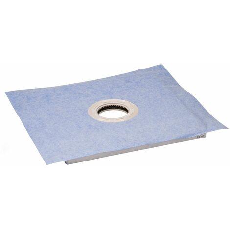 Panneau PSE, sans bonde : 120x120x4,5cm