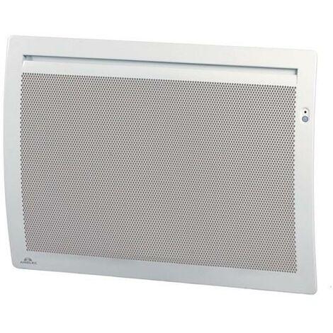 Panneau rayonnant AIXANCE Smart ECOControl Horizontal 1250W - AIRELEC A692704