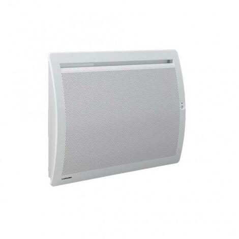 Panneau rayonnant APPLIMO - QUARTO Smart ECOcontrol 750W Horizontal 0012382SE