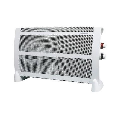 Panel radiante