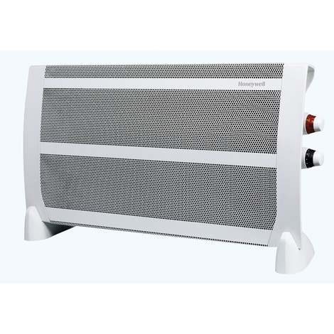 Panneau rayonnant Design Honeywell - 1500 W