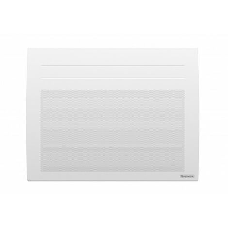 Panneau rayonnant électrique Horizontal AMADEUS DIGITAL 1500W - THERMOR 443214