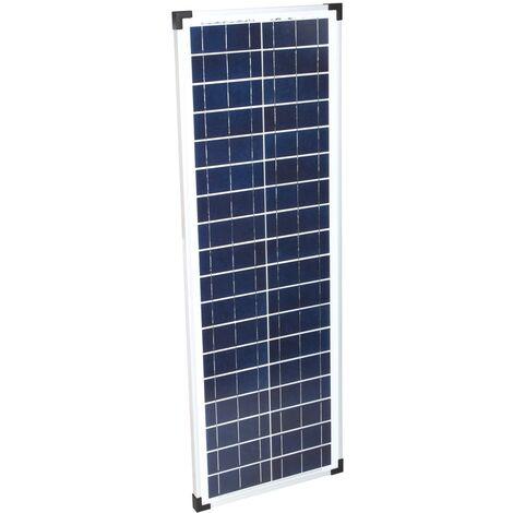 Panneau solaire 45W AKO 375401