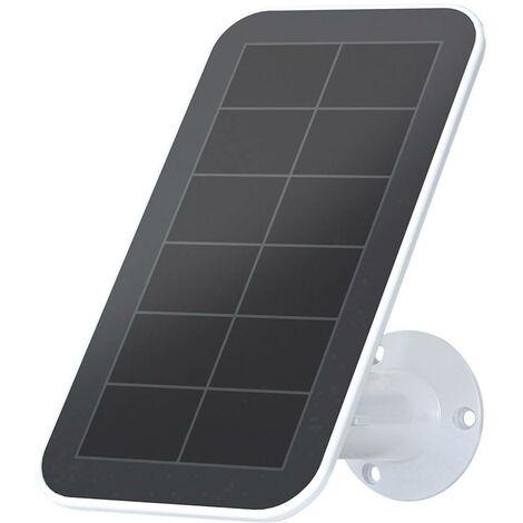 Panneau solaire ARLO Arlo Ultra VMA5600 VMA5600-10000S