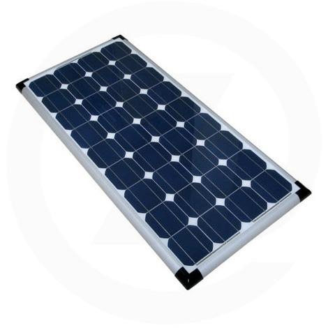 Panneau solaire Gallagher 32W