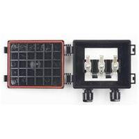 Panneau solaire polycristallin NX 270W 24V