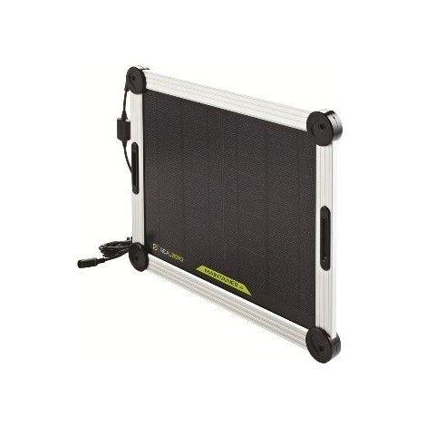 Panneau solaire pour recharge batterie Maintainer 10