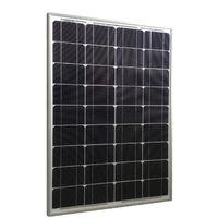 Panneau solaire Sellande 12V 50W monocristallin