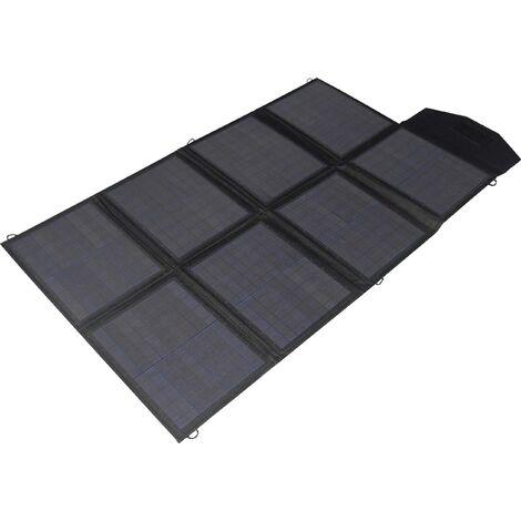 Panneau solaire SP100 S017611