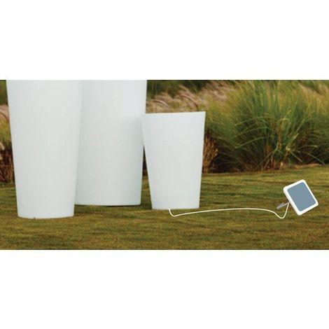 Panneau solaire Sunlite pour lampe Smart & Green
