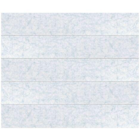 7 cm p-56 20 mètres carrés de plafond muraux panneaux muraux Plafond Mur Panneaux XPS Décor 100x16