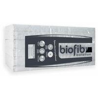 Panneaux Isolation Chanvre et Ouate Biofib'Ouate