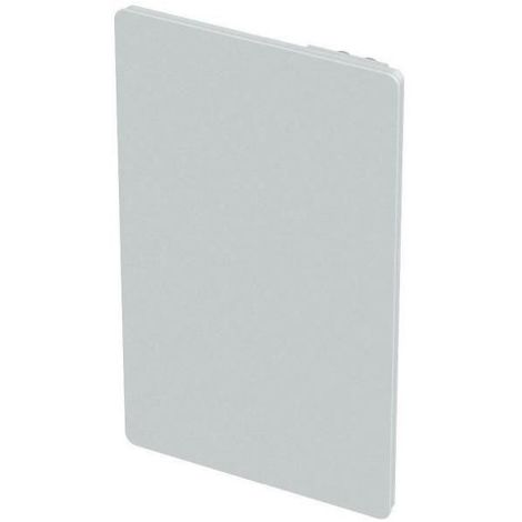 Panneaux Rayonnant en verre Vertical LCD - plusieurs puissances disponibles - Cayenne