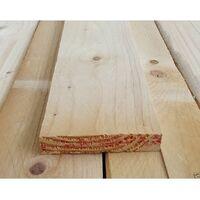 Pannelli in legno, agglomerati...