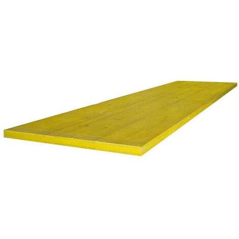 27mm legno compensato pannelli multistrati tagliati fino a 200cm 60x80 cm