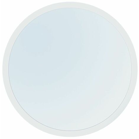 Pannello led 36 w watt plafoniere luce fredda lampada cornice rotonda