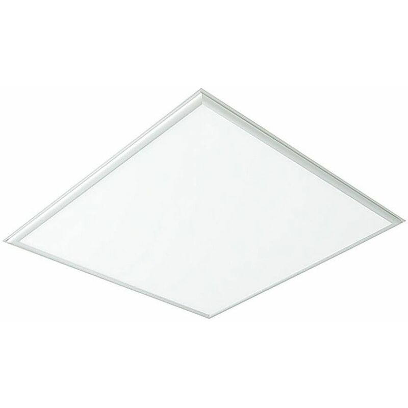 Pannello LED V-TAC 600*600mm 36W 3000K